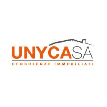 Logo Unycasa